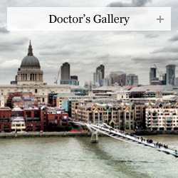 doctor's gallery